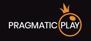 Dapat Uang Dari Judi Slot Online Pragmatic Play