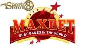 Keuntungan Yang Diperoleh Dari Situs Judi Maxbet